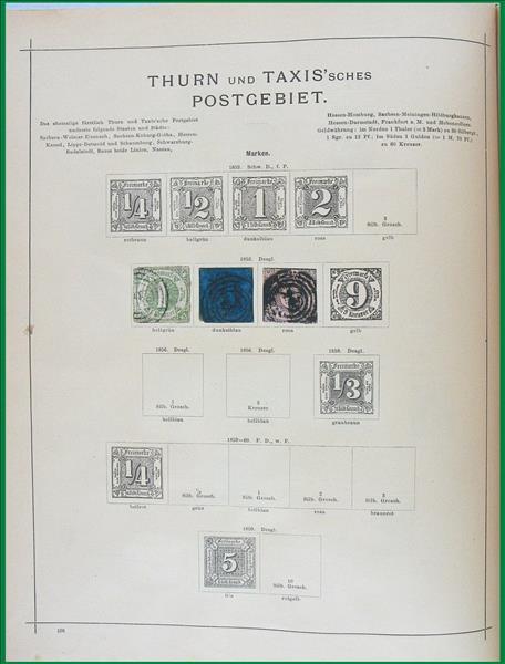 https://www.alfil.cz/catalog/12825_103_m.jpg