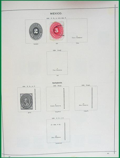 https://www.alfil.cz/catalog/12825_157_m.jpg