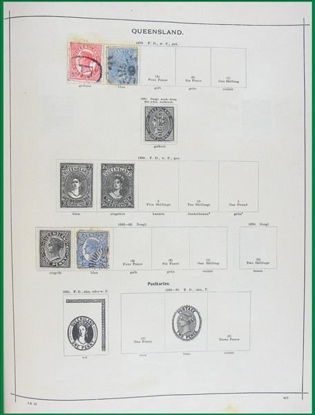 https://www.alfil.cz/catalog/12825_177_m.jpg