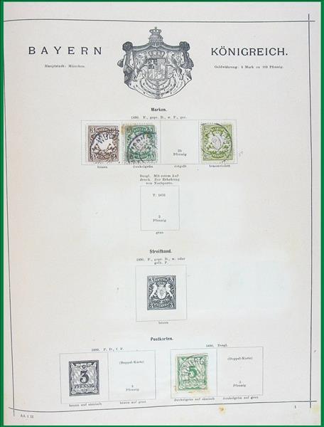https://www.alfil.cz/catalog/12825_186_m.jpg