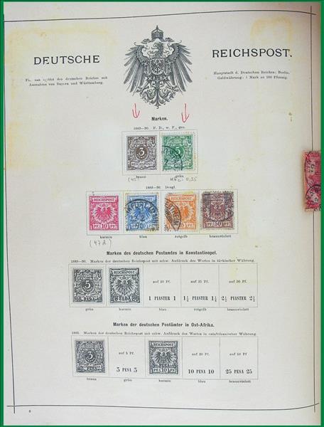 https://www.alfil.cz/catalog/12825_189_m.jpg