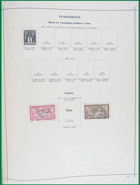 https://www.alfil.cz/catalog/12825_191_m.jpg