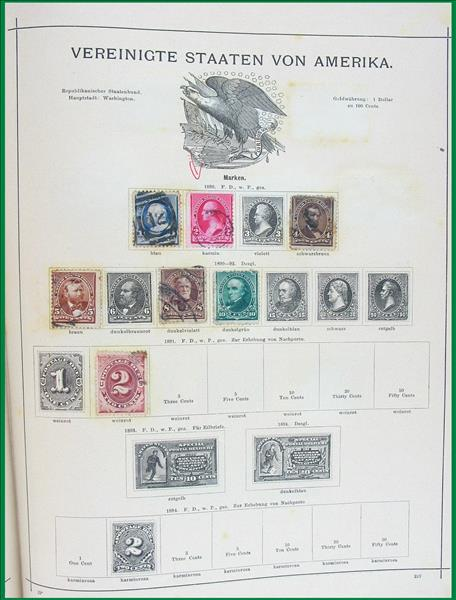 https://www.alfil.cz/catalog/12825_221_m.jpg
