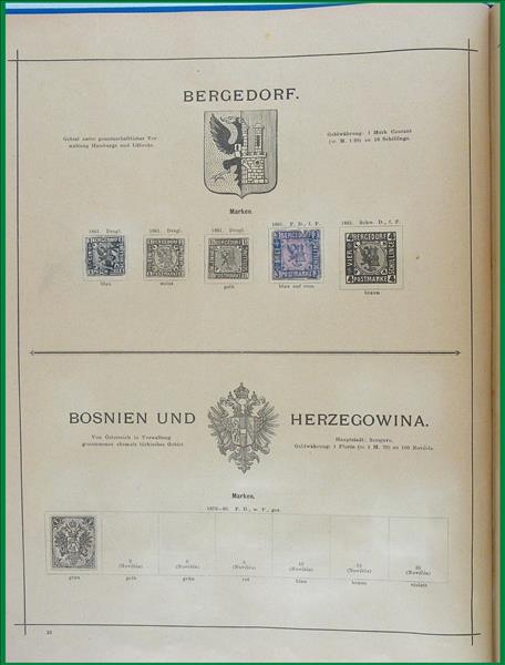 https://www.alfil.cz/catalog/12825_31_m.jpg
