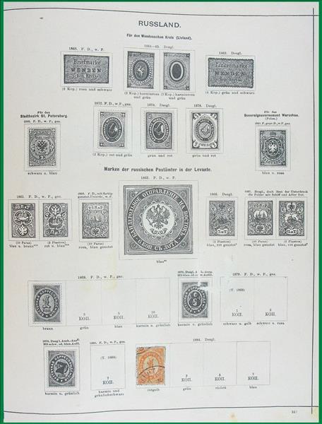 https://www.alfil.cz/catalog/12825_90_m.jpg