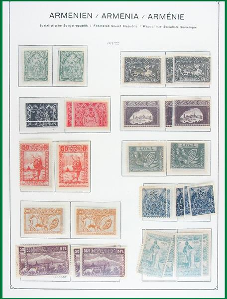 https://www.alfil.cz/catalog/12864_1_m.jpg