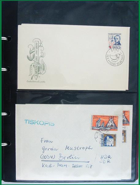 https://www.alfil.cz/catalog/12877_9_m.jpg