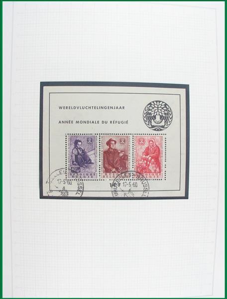 https://www.alfil.cz/catalog/12890_118_m.jpg