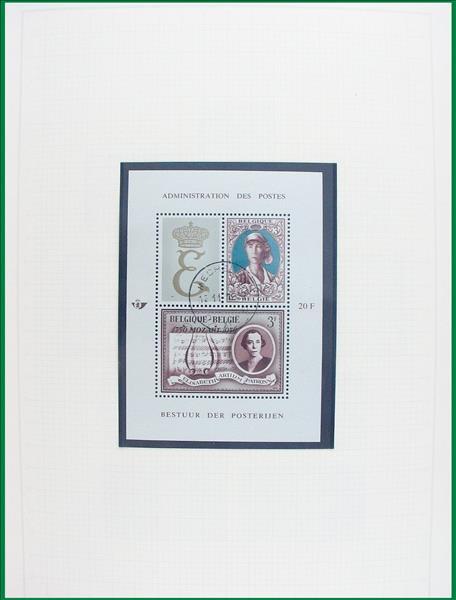 https://www.alfil.cz/catalog/12890_152_m.jpg