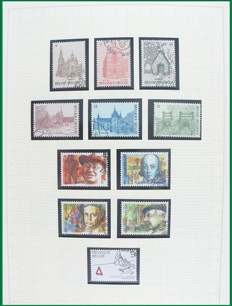https://www.alfil.cz/catalog/12890_264_m.jpg