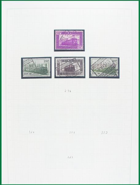 https://www.alfil.cz/catalog/12890_305_m.jpg