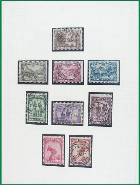 https://www.alfil.cz/catalog/12890_333_m.jpg