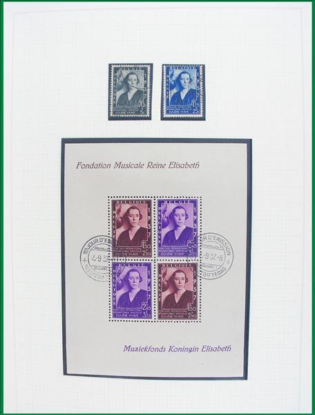https://www.alfil.cz/catalog/12890_45_m.jpg