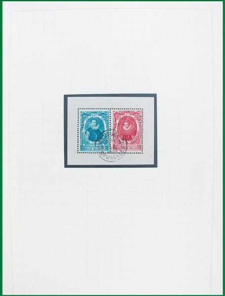 https://www.alfil.cz/catalog/12890_62_m.jpg