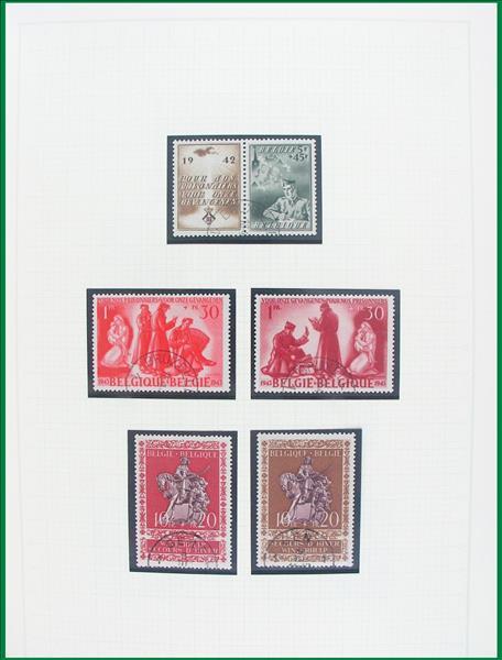 https://www.alfil.cz/catalog/12890_64_m.jpg