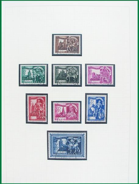 https://www.alfil.cz/catalog/12890_68_m.jpg