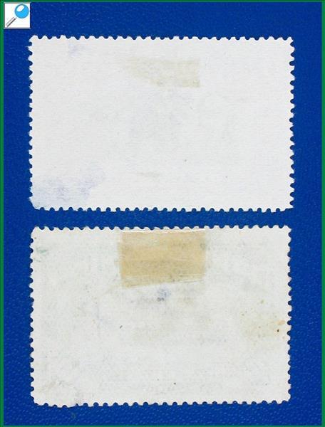 https://www.alfil.cz/catalog/12892_3_m.jpg