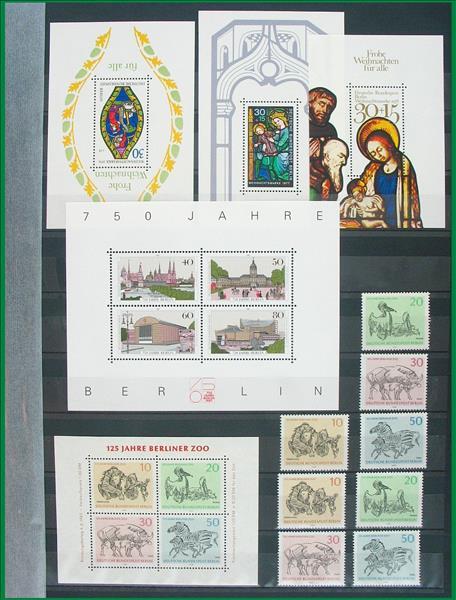 https://www.alfil.cz/catalog/12896_31_m.jpg