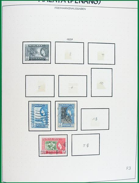 https://www.alfil.cz/catalog/12923_129_m.jpg