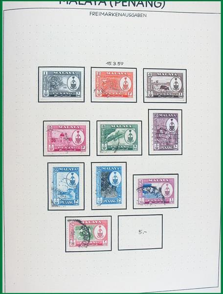 https://www.alfil.cz/catalog/12923_130_m.jpg