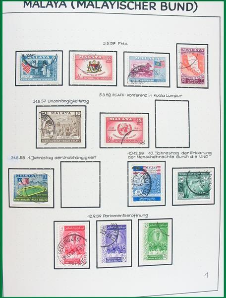 https://www.alfil.cz/catalog/12923_150_m.jpg
