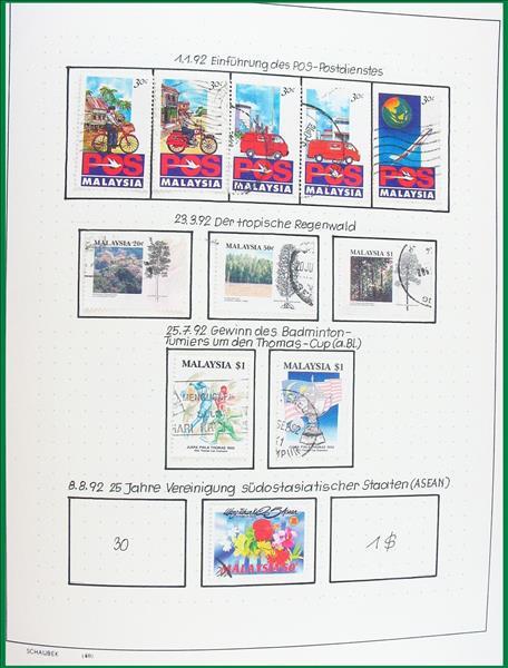 https://www.alfil.cz/catalog/12923_173_m.jpg