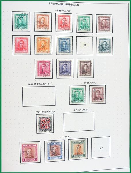 https://www.alfil.cz/catalog/12923_175_m.jpg