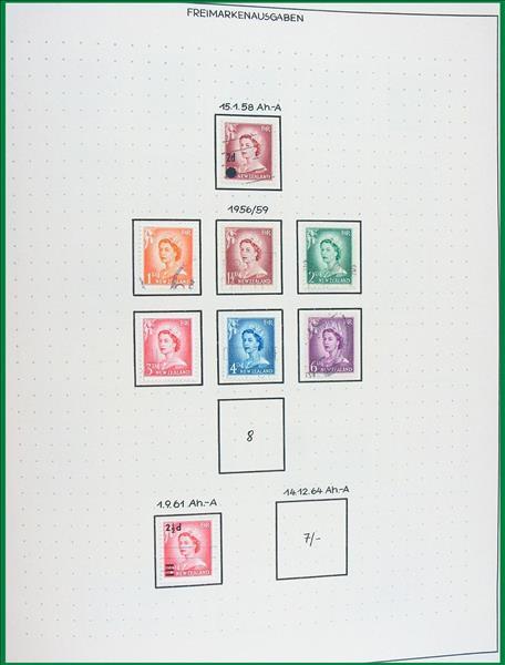 https://www.alfil.cz/catalog/12923_177_m.jpg