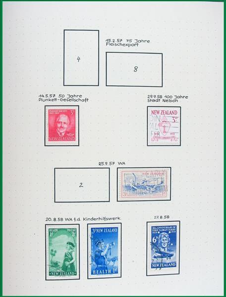 https://www.alfil.cz/catalog/12923_185_m.jpg