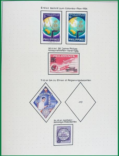 https://www.alfil.cz/catalog/12923_208_m.jpg