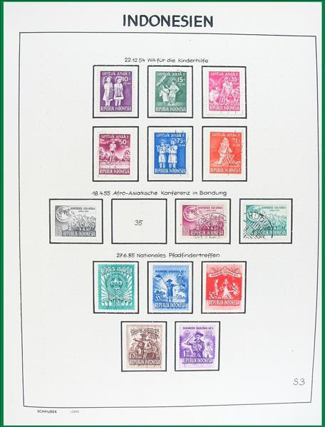https://www.alfil.cz/catalog/12923_55_m.jpg