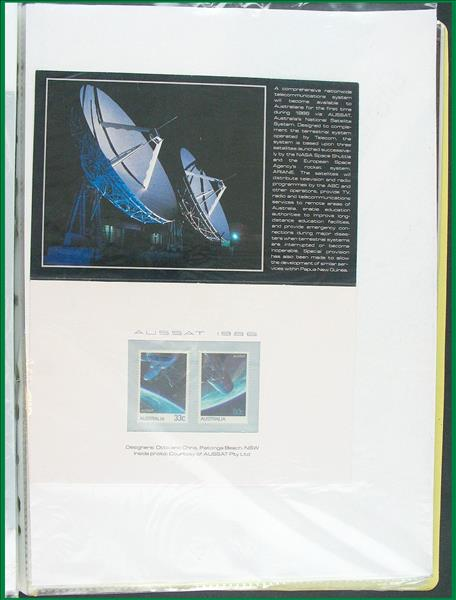 https://www.alfil.cz/catalog/12989_23_m.jpg