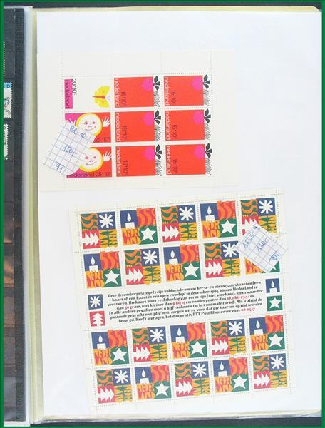https://www.alfil.cz/catalog/12990_10_m.jpg