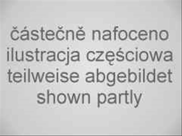https://www.alfil.cz/catalog/13005_2_m.jpg