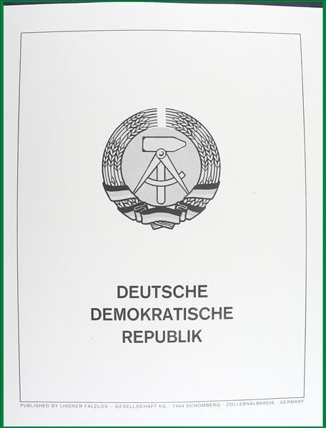 https://www.alfil.cz/catalog/13045_123_m.jpg
