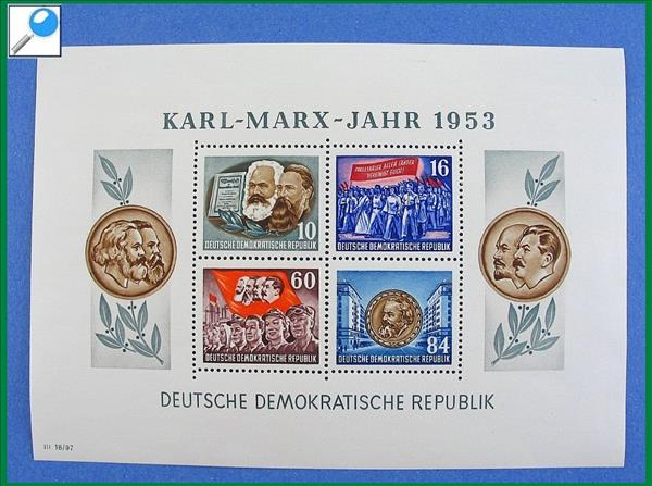 https://www.alfil.cz/catalog/13045_21_m.jpg