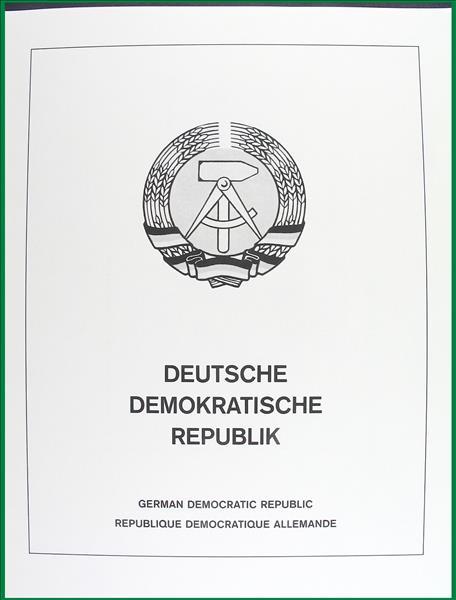 https://www.alfil.cz/catalog/13045_268_m.jpg
