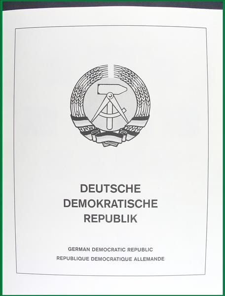 https://www.alfil.cz/catalog/13045_2_m.jpg