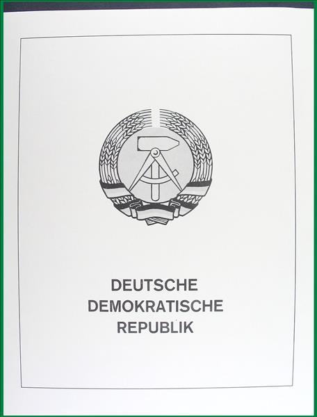https://www.alfil.cz/catalog/13045_321_m.jpg
