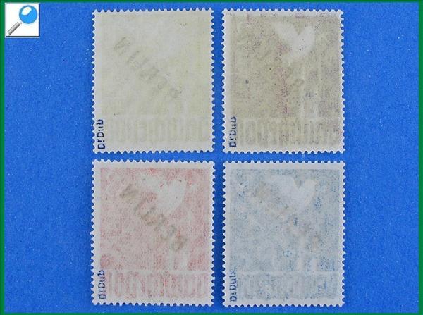 https://www.alfil.cz/catalog/13045_374_m.jpg