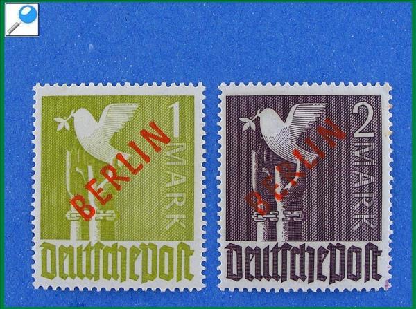 https://www.alfil.cz/catalog/13045_376_m.jpg
