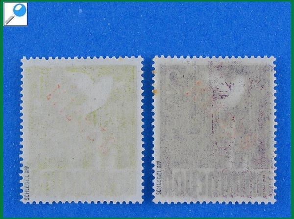 https://www.alfil.cz/catalog/13045_377_m.jpg