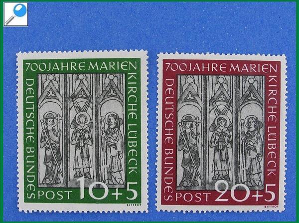 https://www.alfil.cz/catalog/13045_480_m.jpg