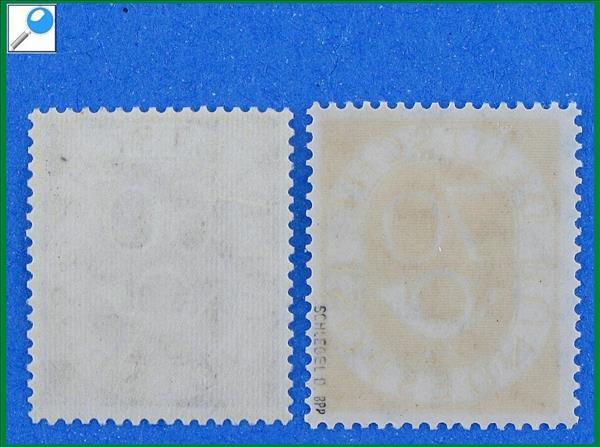 https://www.alfil.cz/catalog/13045_485_m.jpg