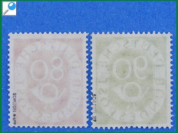 https://www.alfil.cz/catalog/13045_487_m.jpg