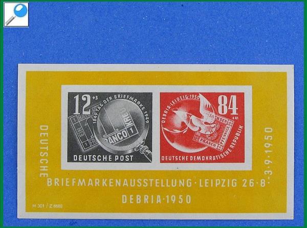 https://www.alfil.cz/catalog/13045_6_m.jpg
