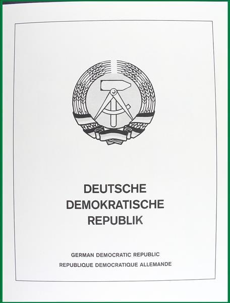 https://www.alfil.cz/catalog/13045_72_m.jpg