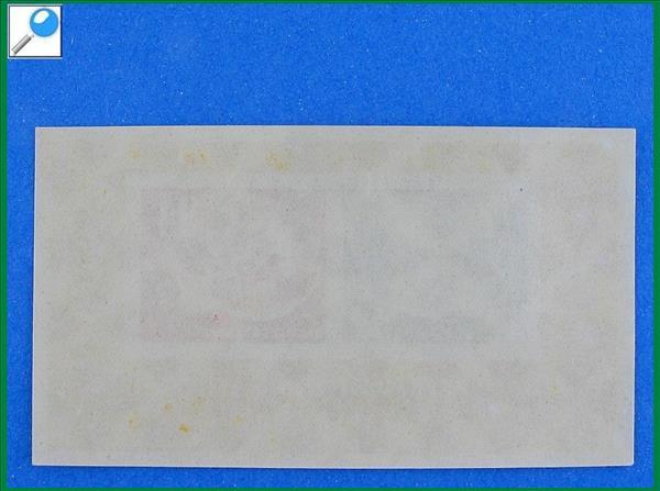 https://www.alfil.cz/catalog/13045_7_m.jpg