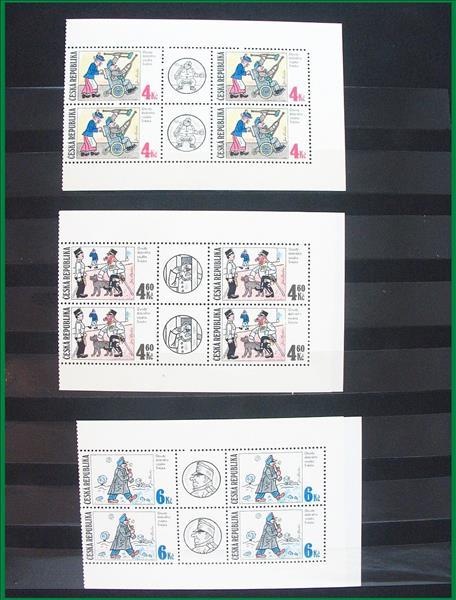 https://www.alfil.cz/catalog/13268_24_m.jpg