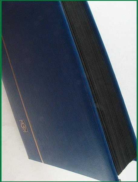 https://www.alfil.cz/catalog/13329_33_m.jpg